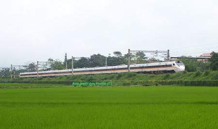 Taiwantaroko201405