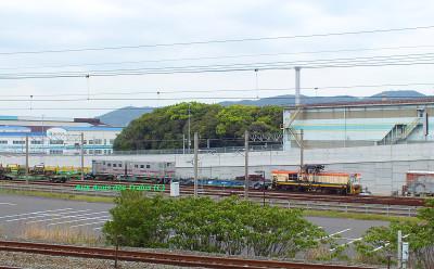 Nishiyahata20140427sunday12