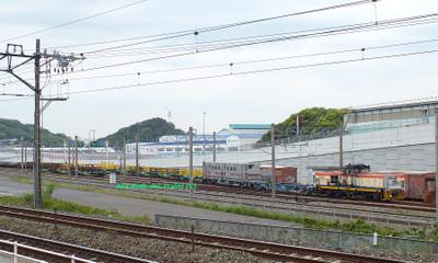 Nishiyahata20140427sunday14