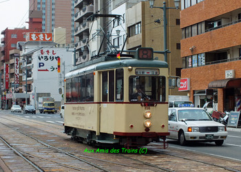 Hannover_hiroden02