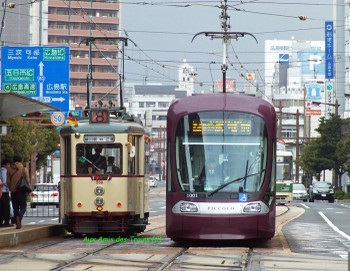 Hannover_hiroden03