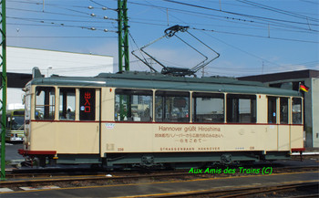 Hannover_hiroden07