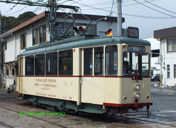 Hannover_hiroden11