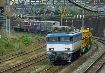 150mrail_test_ef8145201