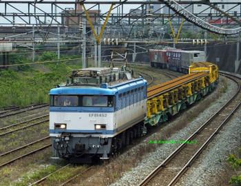 150mrail_test_ef8145202