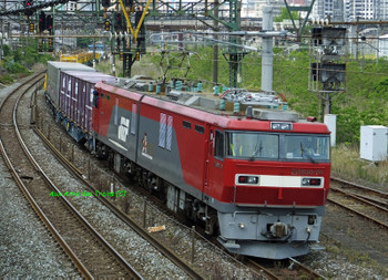 150mrail_test_ef8145204