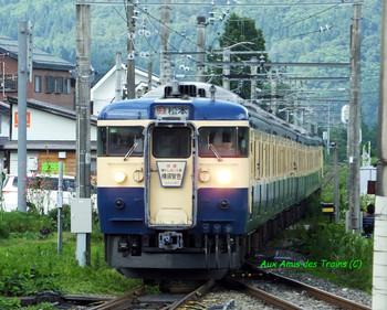 Kumoyuni143115suka05