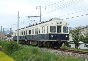 Ueda201409byebye04