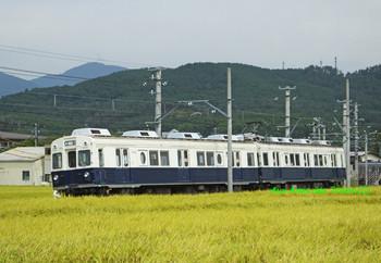 Ueda201409byebye05