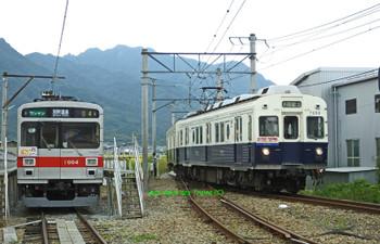 Ueda201409byebye06