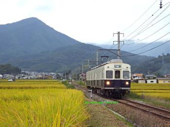 Ueda201409byebye08