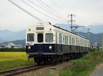 Ueda201409byebye09