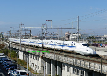 150mrail_test_01n700