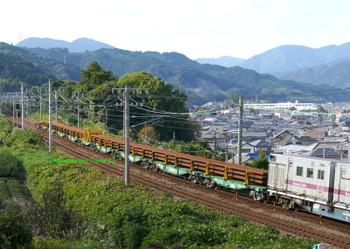 150mrail_test_06chiki