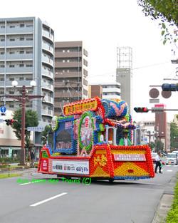 765000_20141101_kagoshimahana05