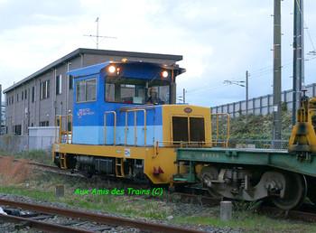 Nishihama12