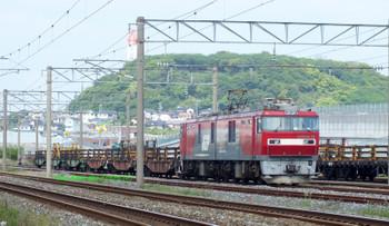 Nishiyahatad62702