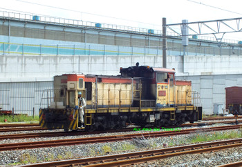 Nishiyahatad62704