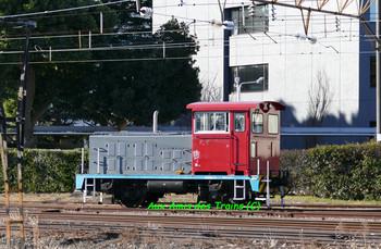 Meitetsuel12003