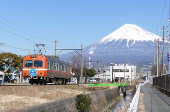 Yoshiwarashiki01