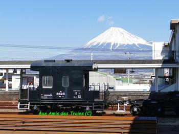 Yoshiwarashiki07