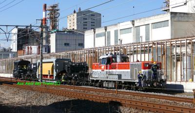 Yoshiwarashiki15