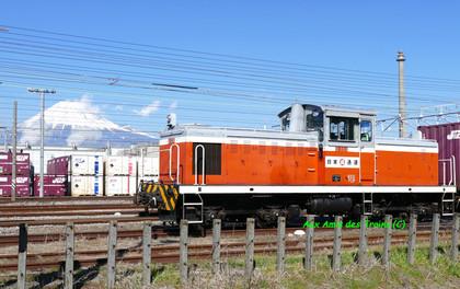 Yoshiwarashiki20