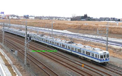 810000_hokuso726002