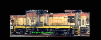 D63101