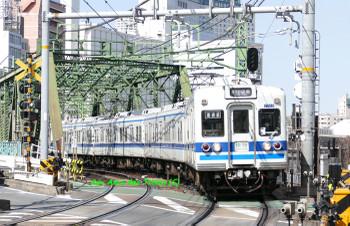Hokuso726030501