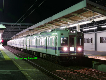 Hokuso726031001