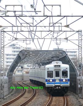Hokuso726031502