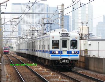 Hokuso726031801