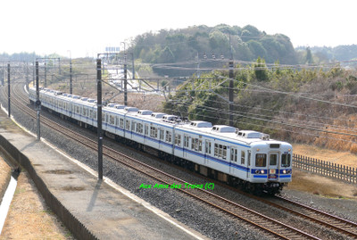 Hokuso7260sayonara32206