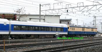 840000_371kumoyuni14324