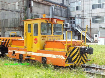 Hitachimito3320130601