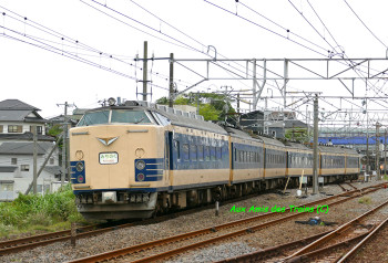 885000_583michinoku02