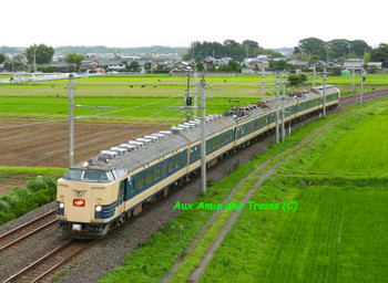 885000_583michinoku05