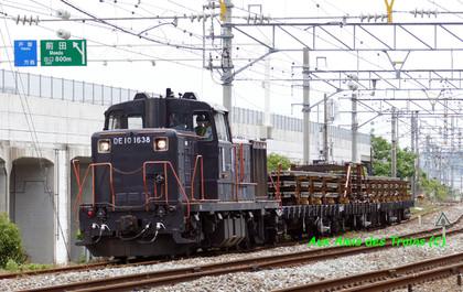 Korinkagoshima2015052201