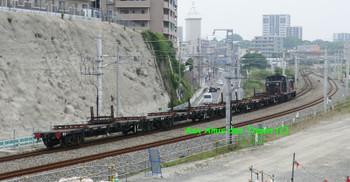 Korinkagoshima2015052211