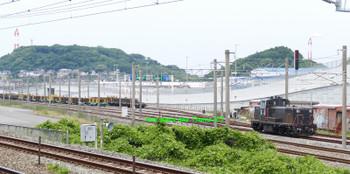 Korinkagoshima2015052212