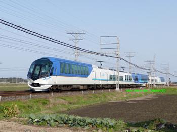 895000_shimakaze02