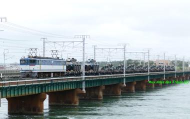 Kizai201502