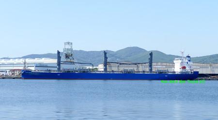 Pacificspike01