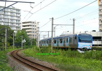 910000_atsugif07