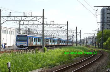 910000_atsugif08
