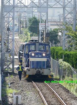 20150822_shiki850c02
