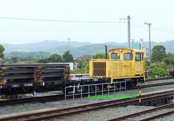 Ongagawa2013060904