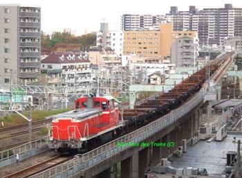 De101202_echujima01