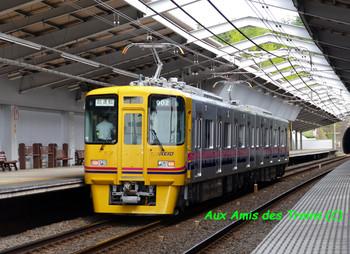 Deya900shiten04